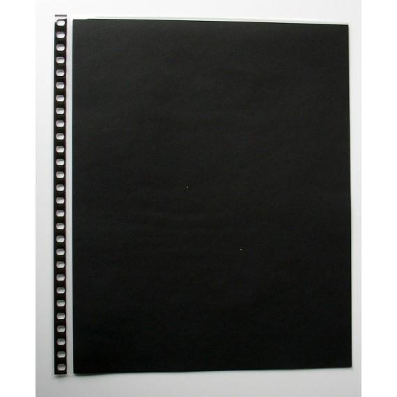 POCHETTE PLASTIQUE 904 F 2130 (10 POCHETTES)
