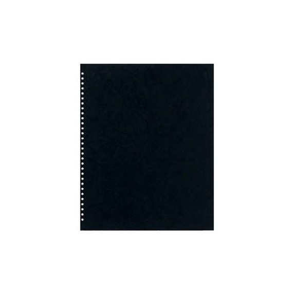 FEUILLETS 508 POLYESTER F 2130 (10 FEUILLETS)