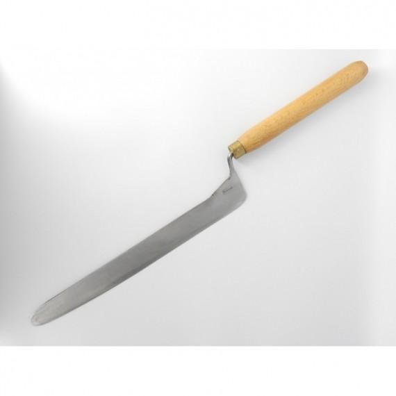 Couteau à enduire V.G - GM (67 cm)