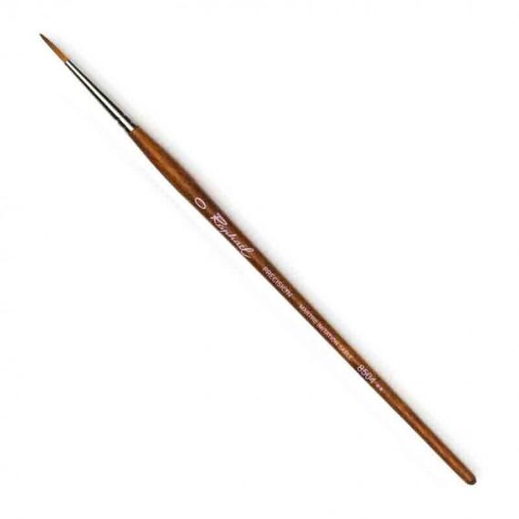 Raphael brush précision 8504