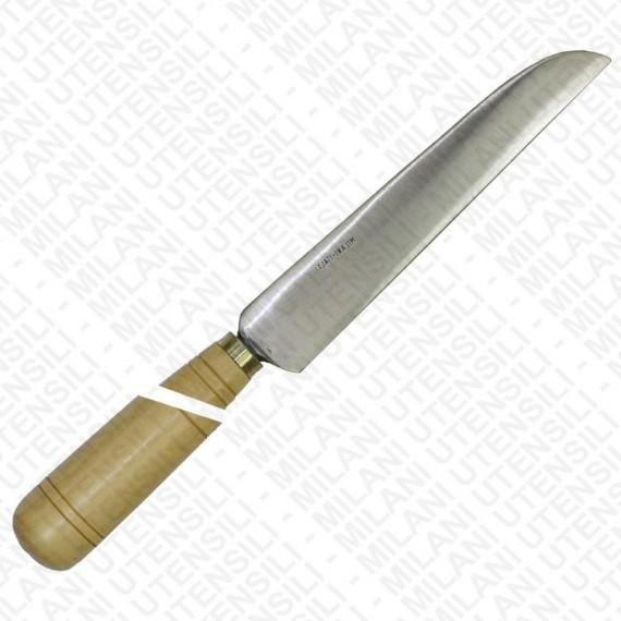 Couteau MILANI - Couteau à plâtre - Taille: 150 mm  - N.102