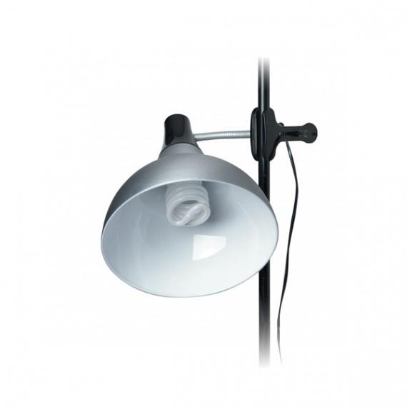 LAMPE STUDIO DAYLIGHT SUR PINCE (32W) E31475