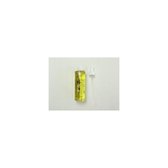 Huile de camélia (TSUBAKI ABURA) 240 ml