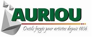 AURIOU - LA FORGE DE SAINT JUERY
