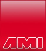 A.M.I
